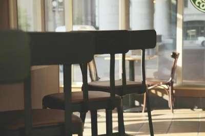 Οικολογικοι Βιολογικοι Καθαρισμοι εστιατοειων καφετεριες